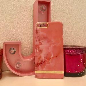 Accessories - ✨iPhone 7 Plus Phone Case ✨